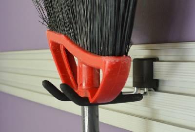 792.02.255 with Broom