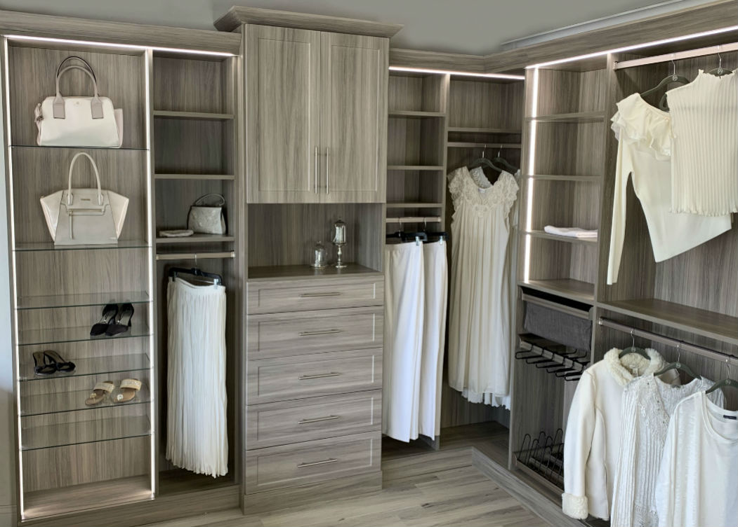 custom closets. Custom Closets Jacksonville Custom Closets